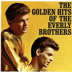 Everly Brothers - Golden Hits