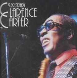 Clarence Carter - Legendary