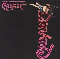 Various - Cabaret (OST)
