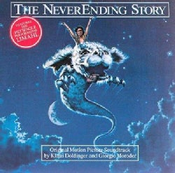 Various - Never Ending Story (OST)