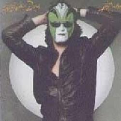 Steve Band Miller - Joker