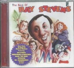 Ray Stevens - Best of Ray Stevens