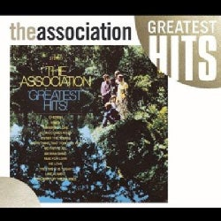 Association - Greatest Hits