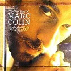 Marc Cohn - Very Best Of Marc Cohn