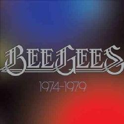Bee Gees - Bee Gees 1974-1979