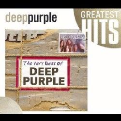 Deep Purple - Very Best of Deep Purple