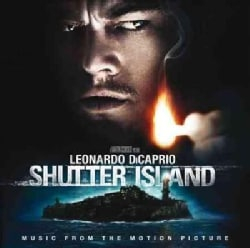 Various - Shutter Island (Music from The Motion Picture)(OST)