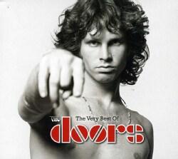 Doors - The Very Best of the Doors