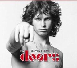 Doors - Very Best of The Doors