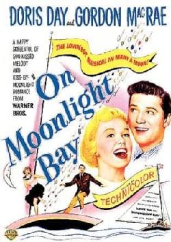 On Moonlight Bay (DVD)