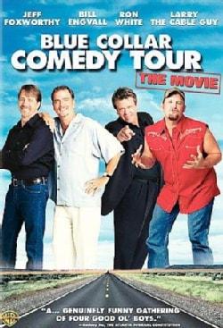 Blue Collar Comedy (DVD)