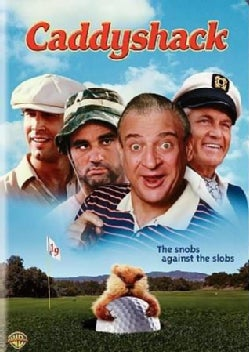 Caddyshack: 20th Anniversary Edition (DVD)