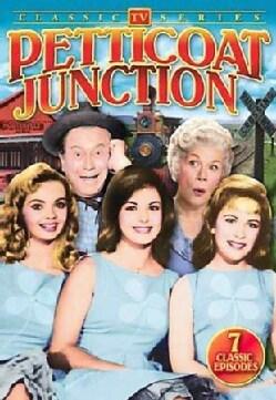 Petticoat Junction (DVD)