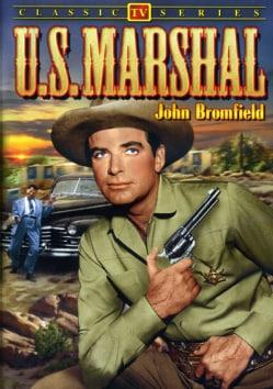 U.S. Marshal (DVD)