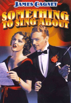 Something to Sing About (DVD)