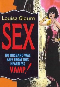 Sex (DVD)