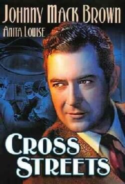 Cross Streets (DVD)
