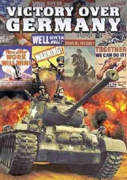 WWII: Victory Over Germany (DVD)