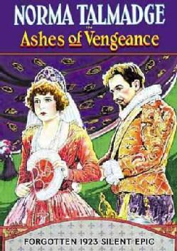 Ashes Of Vengeance (DVD)