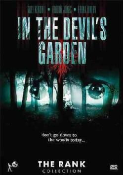 In the Devil's Garden (DVD)
