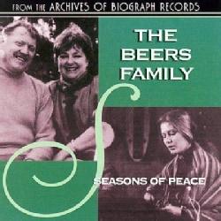 Beers Family - Seasons of Peace