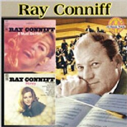 Ray Conniff - It Must Be Him/Honey
