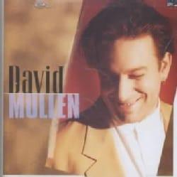 David Mullen - David Mullen