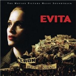 Various - Evita (OST)