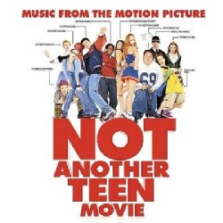 Various - Not Another Teen Movie (ost)