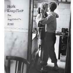 Mark Knopfler - Ragpicker's Dream