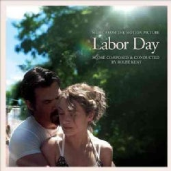 Various - Labor Day (OST)