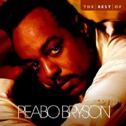 Peabo Bryson - Best Of Peabo Bryson