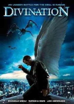 Divination (DVD)