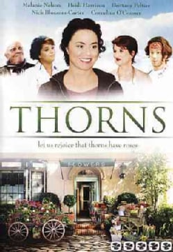 Thorns (DVD)