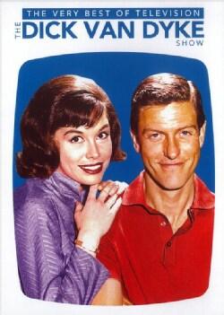 The Dick Van Dyke Show (DVD)