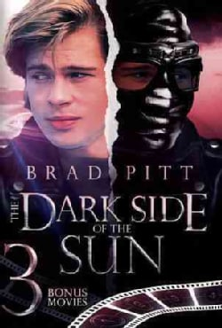 The Dark Side of the Sun (DVD)
