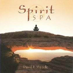 David R. Maracle - Spirit Spa