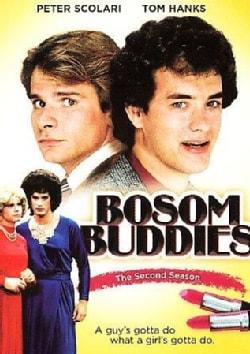 Bosom Buddies: The Second Season (DVD)