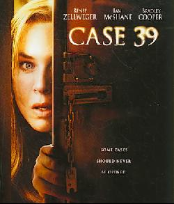 Case 39 (Blu-ray Disc)