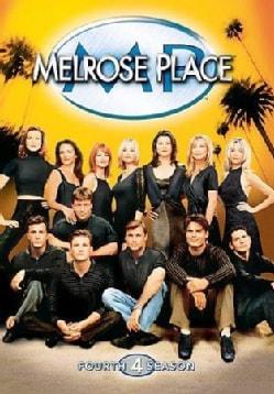 Melrose Place: The Fourth Season (DVD)