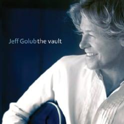 Jeff Golub - The Vault