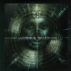 Various - Glitterbeat: Dubs & Versions I