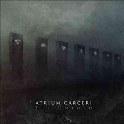 Atrium Carceri - The Untold (OST)