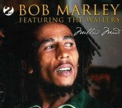 Bob Marley - Mellow Moods