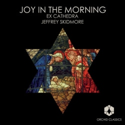 Various - Joy in The Morning