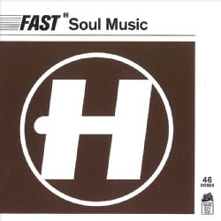 Various - Fast Soul Music