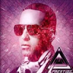 Daddy Yankee - Prestige