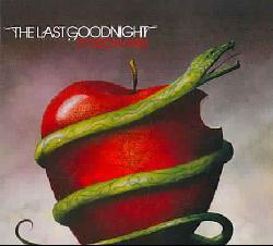 Last Goodnight - Poison Kiss