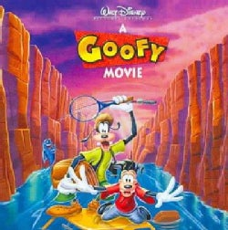Various - Goofy Movie (OST)