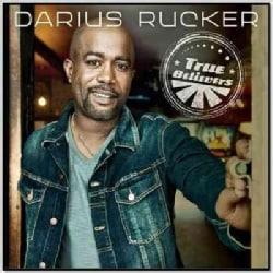 Darius Rucker - True Believers